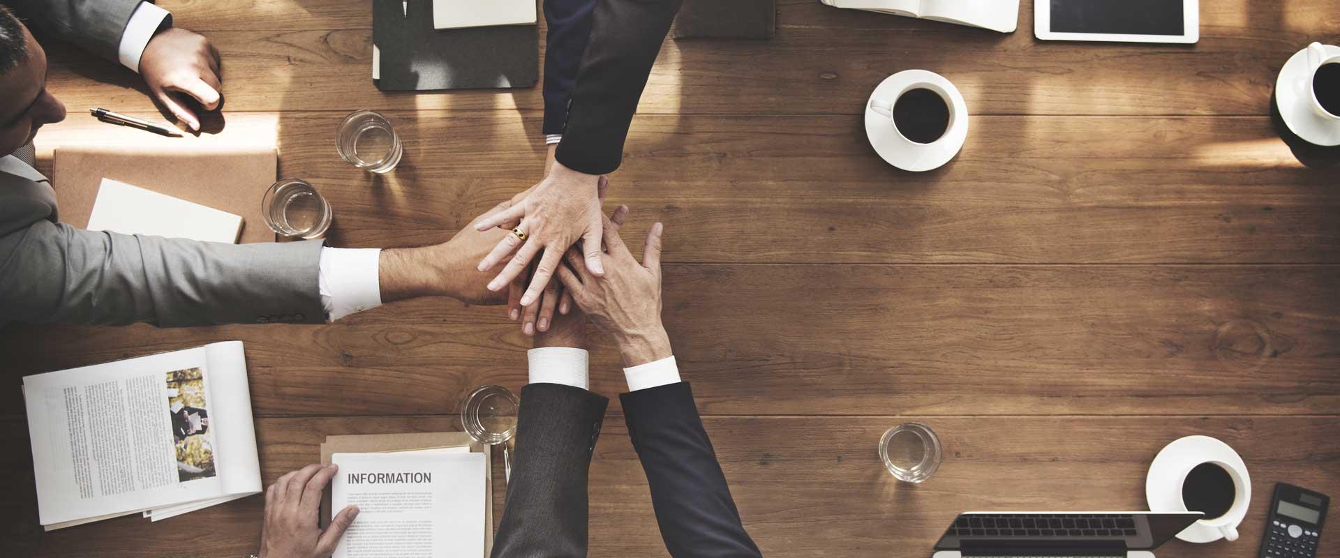 lars halskov - kommerciel forretningsudvikling, brand & konceptudvikling, kommunikation & markedsføring, partner